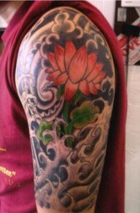 flower-tattoo-2