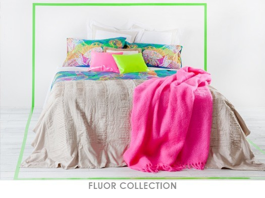 fluor_col