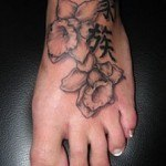 foot-tattoo-01