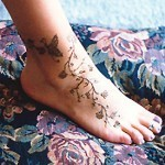 foot2bg