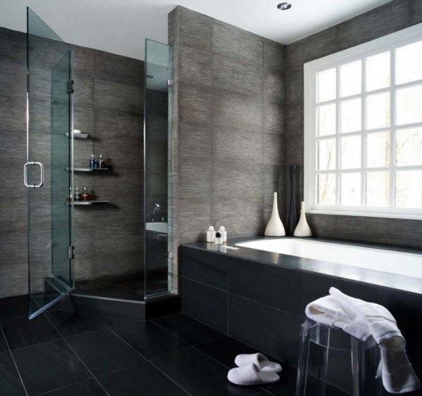 fotos-de-baños-2014