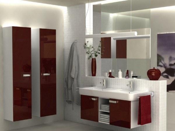 fotos-de-baños-2014-colores-para-el-baño