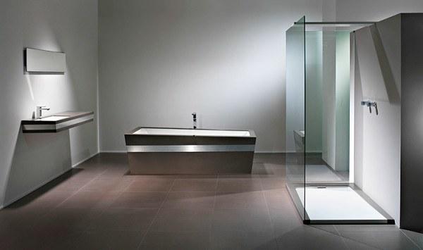 fotos-de-baños-de-lujo-modelo-de-diseño