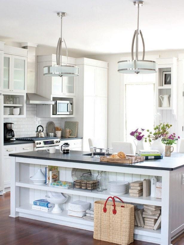 fotos-de-cocinas-luz