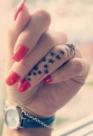 fotos-de-tatuajes-de-estrellas2