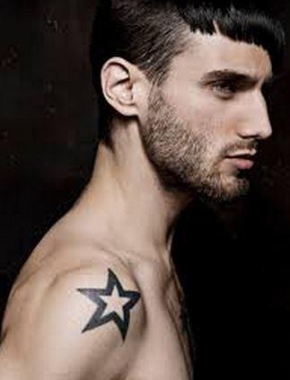 fotos-de-tatuajes-de-estrellas3