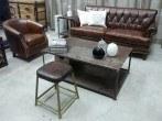 francisco-segarra-muebles-vintage-mobiliario-retro-mueble-industrial-mobiliario-vintage