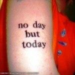 frases-para-tatuar4s96-150x150