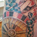 gamblingtattoo001