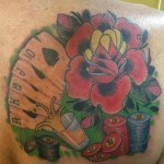 gamblingtattoo0014