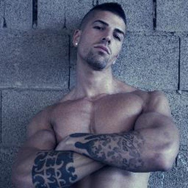 Tatuajes Gandía Shore