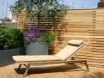 garden-furniture1