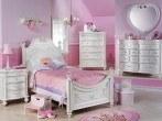 girl-princess-room