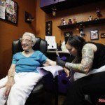 granny-tattoo