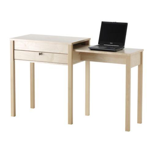 Gustav mesa para portatil 0094074 pe231812 s4 - Mesa para portatil ikea ...