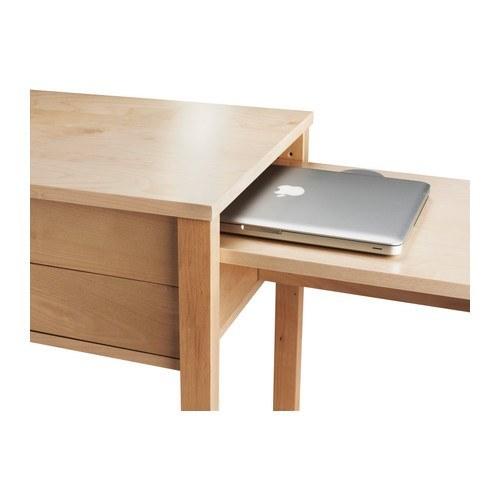 Gustav mesa para portatil 0097937 pe238756 s4 - Mesa para portatil ikea ...