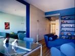 Pinta tu casa con distintos colores