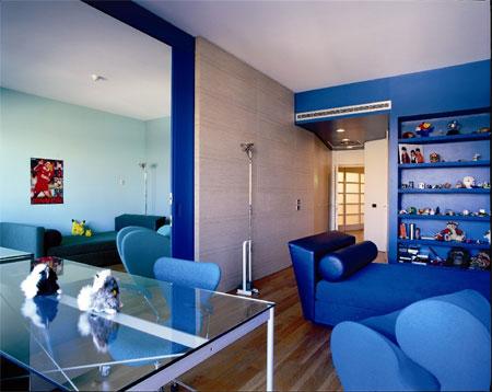 habitacion_azul_01.jpg