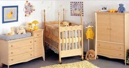 habitacion del bebe-4