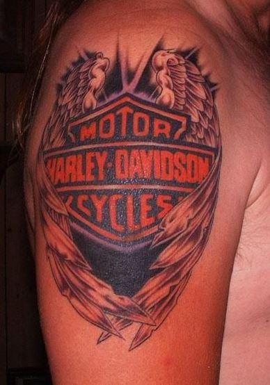 harley-davidson-tattoo3