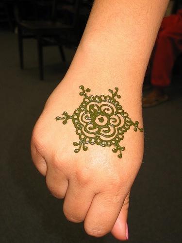 henna-tattoo1