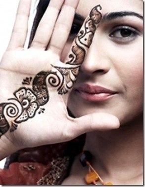 henna_body_paintings_and_henna_tattoos