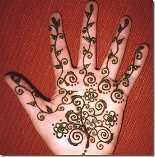 henna_mano