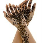 henna_riffat4_300x400