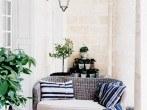 house to home via dress,design and decor