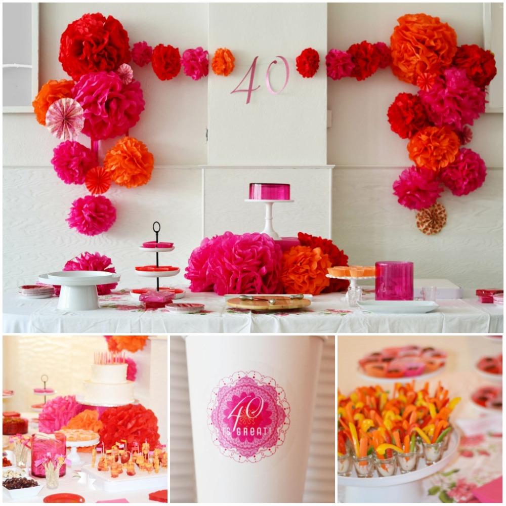 ideas-de-flores-para-cumpleanos-originales