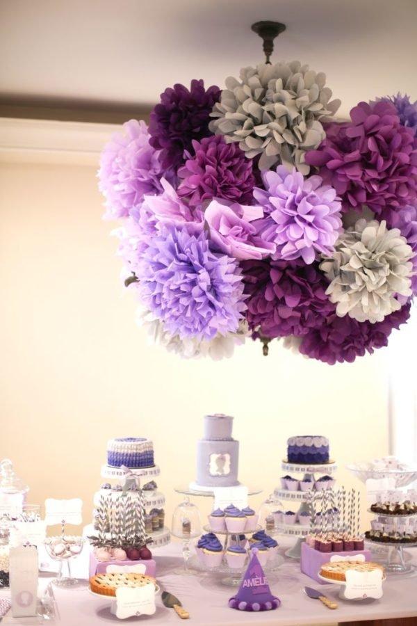 ideas-de-flores-para-cumpleanos-tonos-lavanda