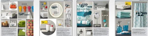 ideas-destacadas-del-catalogo-ikea-2015-textil-baño-toallas