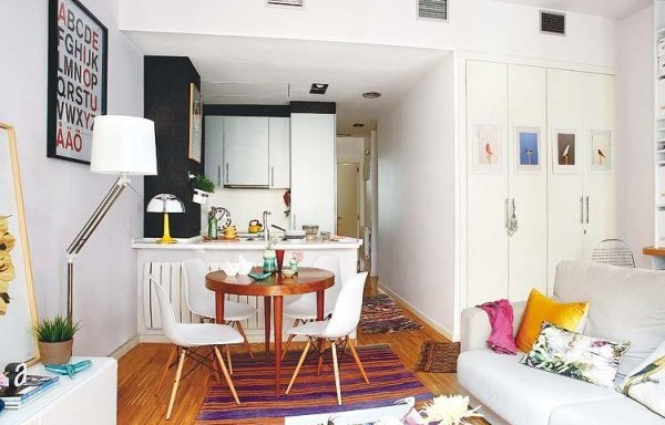 ideas-practicas-para-pisos-pequenos-decoracion-piso