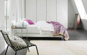 Ideas prácticas para pisos pequeños