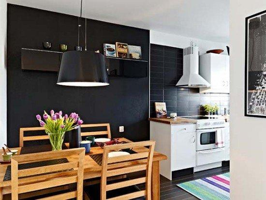 ideas-practicas-para-pisos-pequenos-estilo-moderno