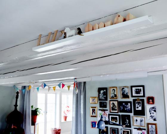 ideas pr cticas para pisos peque os