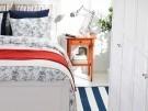 Dormitorios Ikea 2010