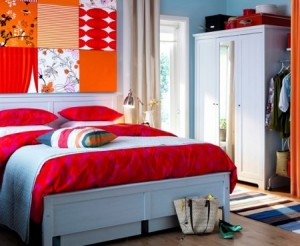 ikea-2010-bedroom-design-examples-2-554x455