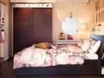 ikea-bedroom-design-ideas-2012-1-554x377