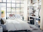 ikea-bedroom-design-ideas-2012-2-554x323