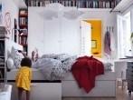 ikea-bedroom-design-ideas-2012-4-554x377