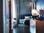 ikea-bedroom-design-ideas-2012-5-554x377