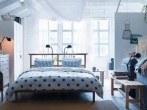 ikea-bedroom-design-ideas-2012-7-554x323