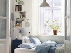 ikea-bedroom-design-ideas-2012-8-554x645