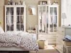 ikea-bedroom-design-ideas-2012-9-554x377