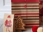 Ikea y su terapia Navidad 2012