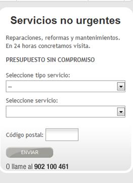 Agrada.es portal multiservicio Mapfre