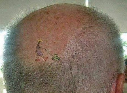 imagen-tatuaje-1