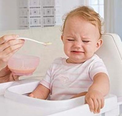 infant-food-allergies