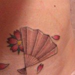 japanese-fan-tattoo-21163637